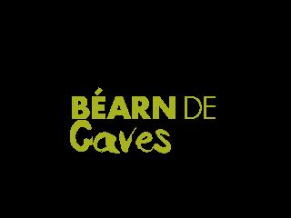 OFFICE-TOURISME-BEARN-DES-GAVES