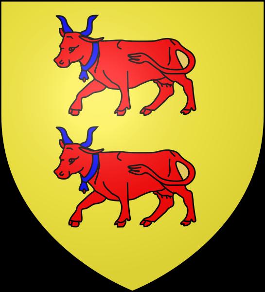 bearn-logo-region