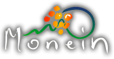 logo_monein